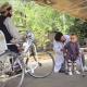 Humanitarian Demining Video