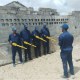 Schonstedt Magnetic Locators Support Somalia Demining Efforts